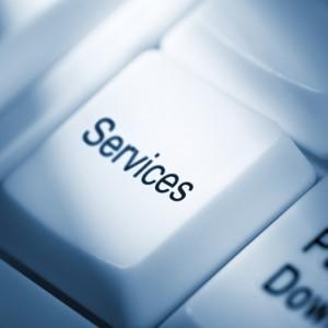 SERVICES376-300x300
